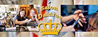 Salon Daidree